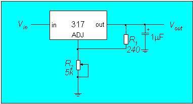 lm317-ayarlanabilir-regulator-devresi