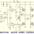revert-motor-speed-control-circuit