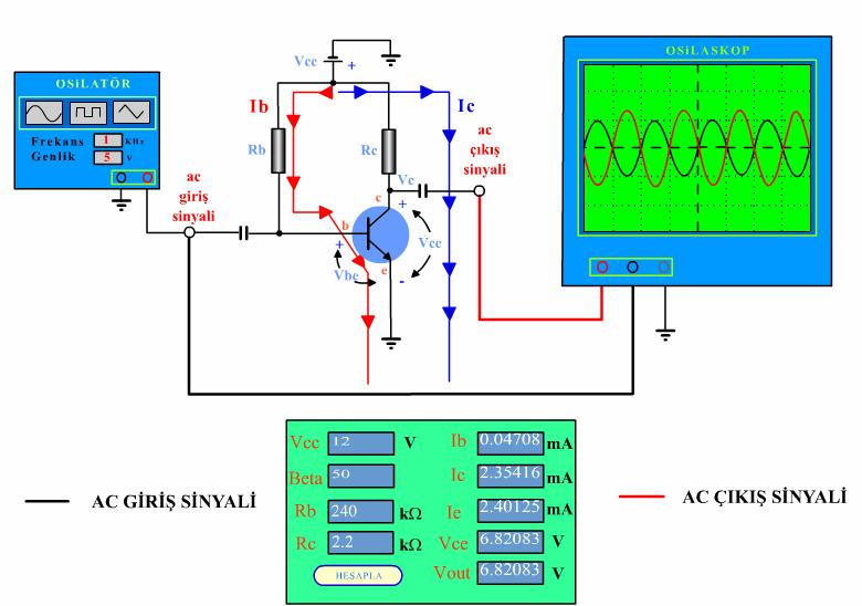 sabit-beyz-polarlama-devresi-transistor-animation