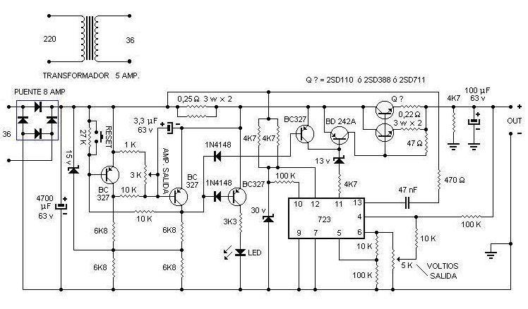 schematic-laboratory-type-power-supply-circuit