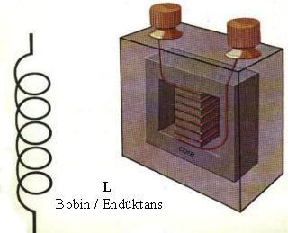 bobin-testi