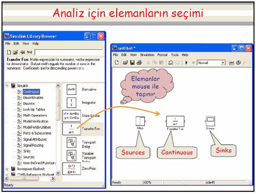 simulink-matlab-turkce