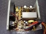 sunny-smps-power-uc3843-dis-kasali