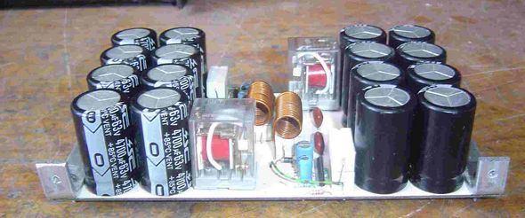 500w-amfi-bjt-amplifier-power-circuit-amp-circuits