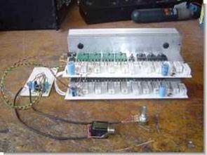 500 watt bjt anfi devresi mjl1302 mjl3281