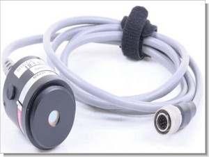Elektriksel ölçümler sensörler algılayıcılar devreler