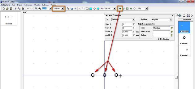 Pattern-Editor-olcu-birimi-dip-trace
