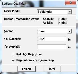 baglanti-ozellikleri-diptrace-pcb-baski