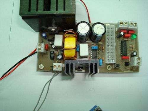 dcdc-cevirici-uc3843-buz11-lm338-dc-dc