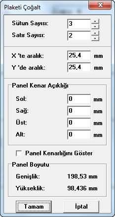 diptrace-plaket-pcb