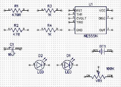 entegre-batarya-led-direnc-diptrace