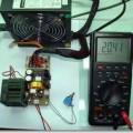 fuente-0-20-3A-dcdc-power-supply-uc3843