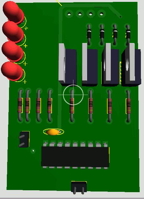microc-step-motor-surucu-pic16f628a