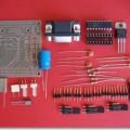 pic16f84-8-servo-motor-kontrol-vb