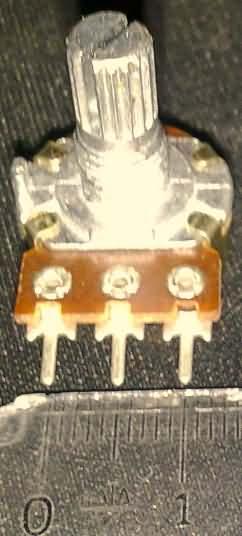 potansiyometre-olcusu-pcb