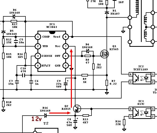 uc3843-12volt-besleme-anahtari