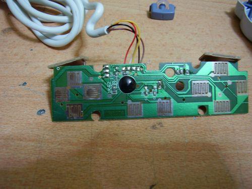 usb-joystick-kontorland-kart-pcb-kasa-2