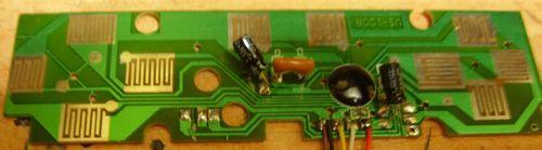 usb-joystick-kontorland-kart-pcb-kasa-3