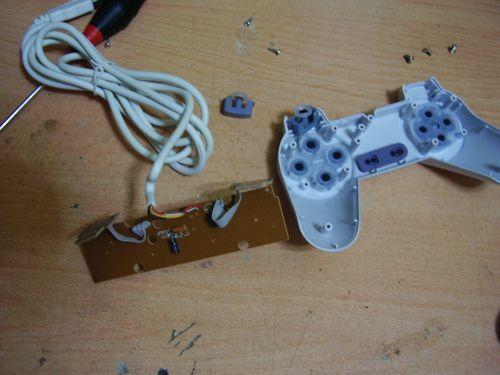 usb-joystick-kontorland-kart-pcb-kasa