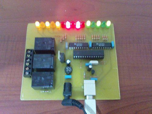 atmel-atmega8-usb-kontrol-led-role-2