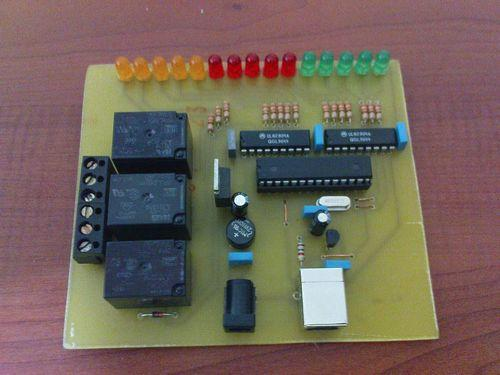 atmel-atmega8-usb-kontrol-led-role