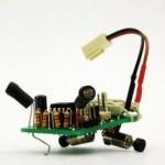 atmel-attiny25v-robot