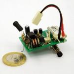 atmel-robot-ldr-isik-150x150
