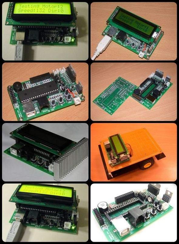 auto-board-robot-otomasyon-robotik-mekatronik