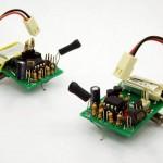 isik-izleyen-robot-atmel-150x150