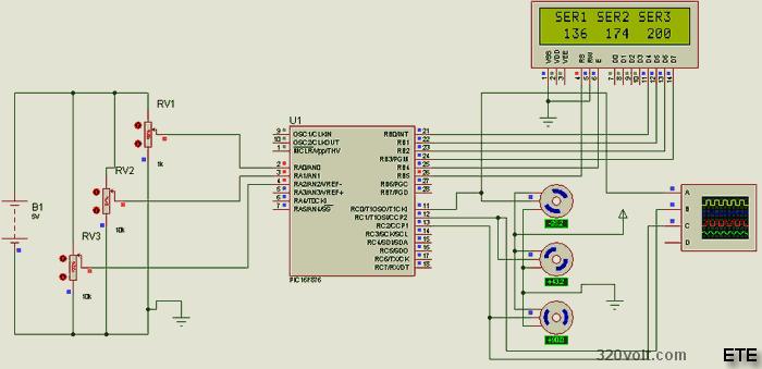 lcd-servo-1