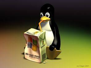 Linux'ta Pic Programlama Dersleri 10 Bölüm