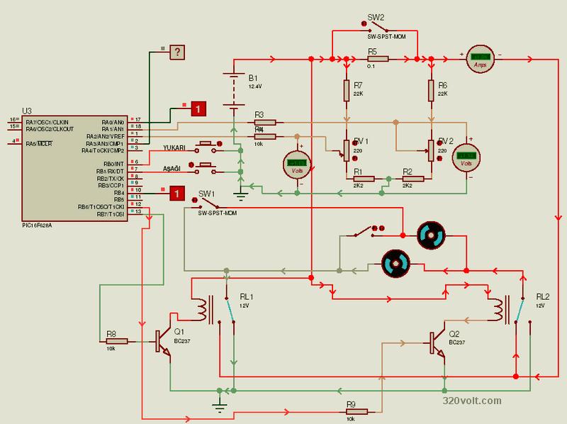 otocam_picbasic_motor