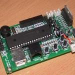 pic18f4550-robotik-otomasyon-mekatronik-projeleri