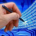 DS18B20 hakkında Türkçe bilgiler ve Hitech C uygulama örneği