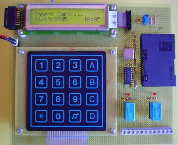 arm7-circuit-lcd-keypad-card