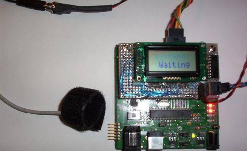 dsPIC30F2012-oximeter-MCP4822-SPI-DAC