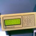 lpc2148-arm-gps-lcd-32