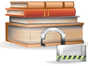 Megep elektronik, elektrik, teknoloji arşivi (yenilendi)
