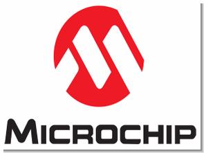 Microchip PIC assembler örnekleri 8 proje