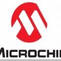 Microchip RFID tasarım notları