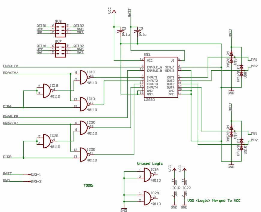 pic-pid-micro-controller-mikrodenetleyici-pid-kontrolu-circuit-motor-control