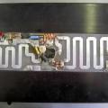 rf-devre-amplifier-150Watt-micro-stripline-blx15