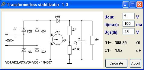 transformerless-stabilizator-elektronik-transformator