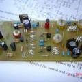 PLL RF amplifier, rdvv, cod, receiver, transmitter circuits transmitter devresi fm verici rf 120x120