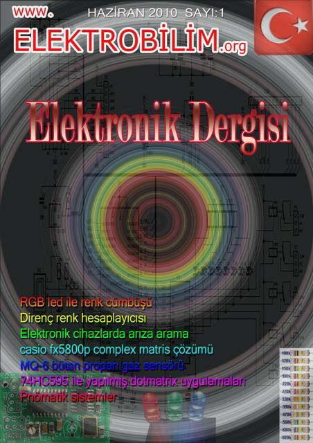 Elektrobilim-edergi1-Elektronik-Dergisi