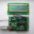 USB-LCD