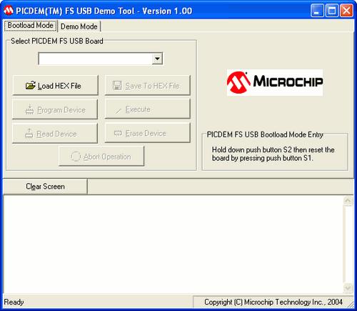 microchip_usb_bootloader
