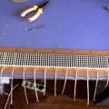 60-sutun-led-dotmatrix-kayan-yazi-panosu