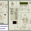 kaydedici-isis-SHT11-MPC5100