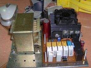 Lcd göstergeli Nicd Nimh şarj cihazı dijital güç kaynağı